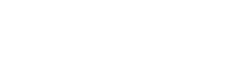 Canadian Association for Teacher Education