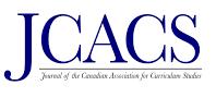 JCACS logo