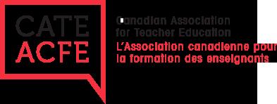 CATE-ACFE L'association canadienne pour la formation des enseignants